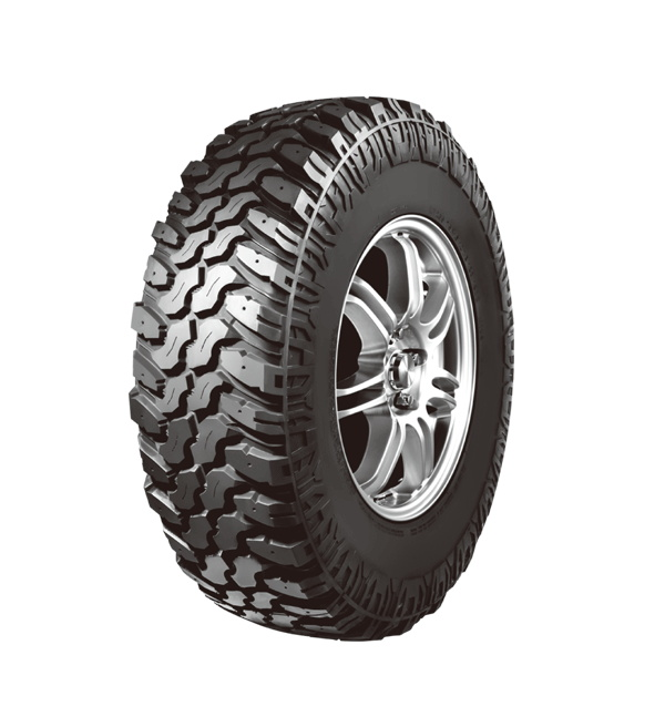 tires all terrain discount prices best cool truck tires for sale. Black Bedroom Furniture Sets. Home Design Ideas