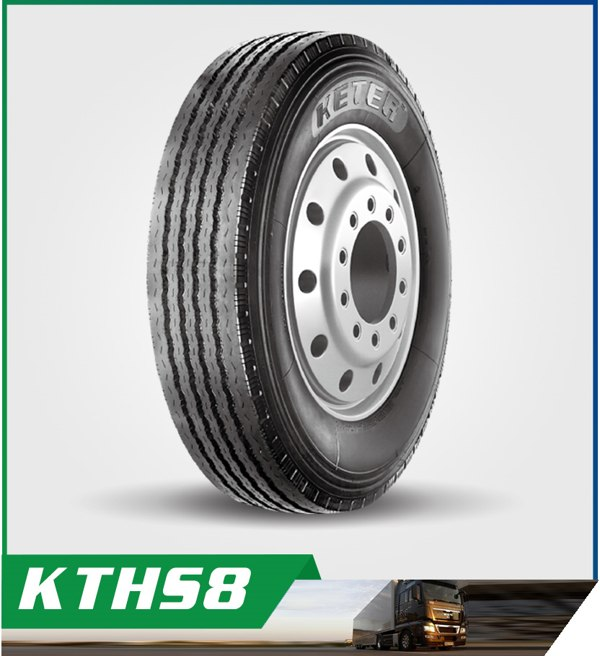 KETER Brand TBR KTHS8 High resistance performance TBR with high cost performance
