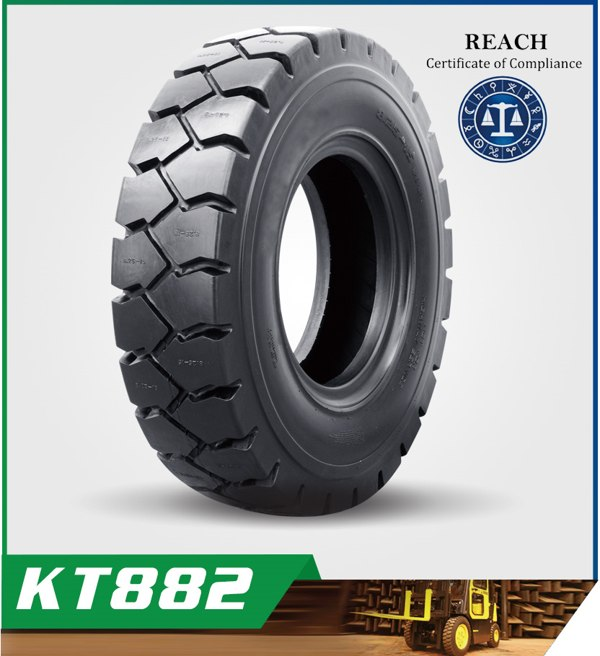 Best Quality Off-road Truck KT882