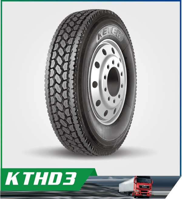 KETER KTHD3 24.5 tires bring you the ultimate low cost