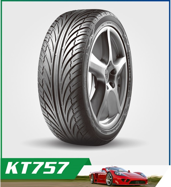 All Season SUV Big Inch Tyre Size Pattern